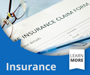 insurancewidget