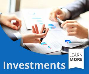 investmentswidget
