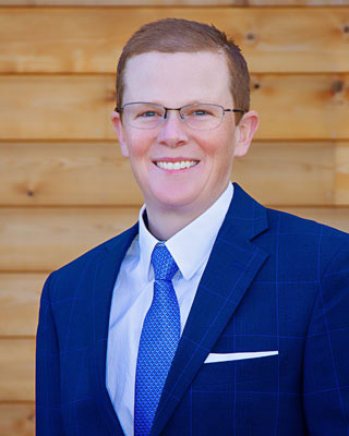 Richard G Nolan